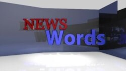 News Words: Cyberattack