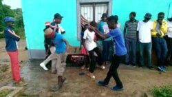Bathabile Abantwana Abaswelayo