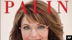 Kakvi su izgledi Sarah Palin na predsjedničkim izborima 2012?
