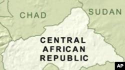 Bangui et N'Djaména envisagent de réactiver la Grande Commission tchado-centrafricaine