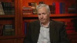 Julian Borger: Hapšenja ratnih zločinaca mogla su biti brža i efikasnija