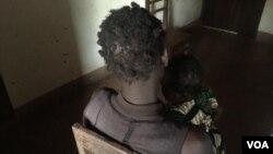 Les violences sexuelles sur mineurs dans le sud-est du pays