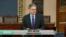 VOA连线:白宫回应政坛性丑闻,川普纪念珍珠港事件