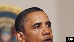 Prezident Obama səhiyyə və təhsil islahatları barədə qanun imzaladı