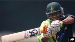 سری لنکا نے عالمی کپ میں پاکستان سے کبھی کوئی میچ نہیں جیتا