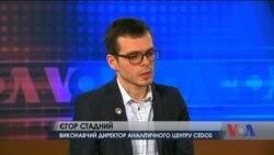 Якісної освіти не хоче частина самих українців - експерт. Відео