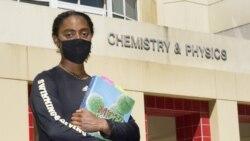 Quiz - Classes Starting, But International Students Failing to Get US Visas