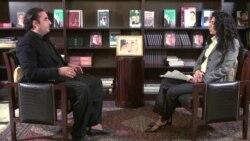 VOA Interview with Bilawal Bhutto Zardari