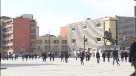 Prishtinë:Veprime të dhunshme ndaj kompanive sllovene