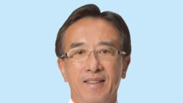 James Tien is a member of the Liberal Party and of the Legislative Council of Hong Kong.