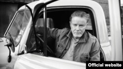 "Don Henley's new Country CD ""Cass County"" features covers of classics and new songs."