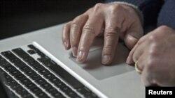 Las autoridades iraníes no han dicho si el virus causó algún daño a los sistemas informáticos del país.