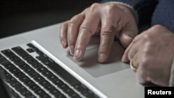 La tercera parte de los ciberataques que ocurren en el mundo se originan de China, según un reporte de Akamai Technologies.
