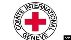 Hội Chữ Thập Đỏ gửi đồ cứu trợ tới miền nam Somalia