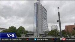Kosovë, shqetësime mbi pjesmarrjen e grave në qeveri