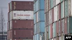 Ekonomia kineze tregon ngadalësim gjatë periudhës korrik-shtator