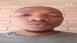 Ezabatsha: Sixoxa Lomlobi uNjabulo Moyo