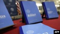Mỹ: Chính quyền bang Minesota ngừng hoạt động vì khủng hoảng ngân sách