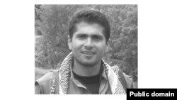 Amed Shaho