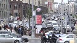Rusiya repressiya və seçici laqeydliyi fonunda seçkilərə hazırlaşır