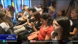 Tiranë: Papunësia dhe mosangazhimi i rinisë