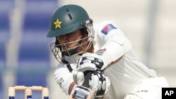 2010 پاکستان کرکٹ کیلئے مایوس کن سال، کامیابی دور اور شکست غالب رہی