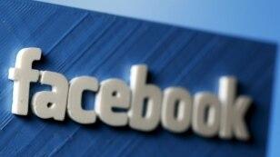 Facebook ha estado presente en las vidas de millones de personas durante 12 años.