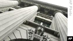 瑞士银行将向美国当局提交帐户信息