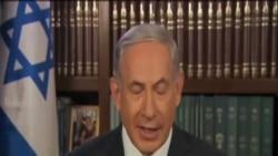 奧巴馬:核協議是阻止伊朗擁核最佳選擇