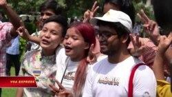 Ấn Độ: Tòa tối cao bác luật hình sự hóa đồng tính luyến ái