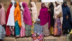 Nigeria's Orderly Vote Needs Fair and Open Tally