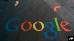 Google Inc. Informó que 65% de los mensajes enviados por sus usuarios de Gmail están cifrados al momento de enviarse.