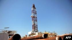 Кризис в Ливии повлиял на цены на нефть