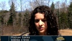Чеченцям у США соромно за дії Царнаєвих