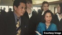 Dr. Supat