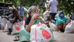 বাংলাদেশ বড় ধরনের খাদ্য নিরাপত্তাহীনতার মধ্যে রয়েছে : এফএও'র প্রতিবেদন
