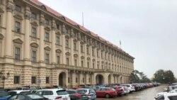 布拉格與莫斯科糾紛加劇 捷克又宣布驅逐一批俄使館人員