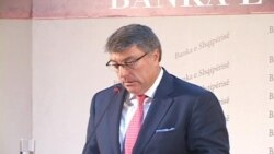 Guvernatori Fullani për vitin 2012