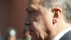 کابینه اسراییل درباره گزینه های رویارویی با ترکیه بحث می کنند