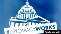 لابی گری برای دیپلماسی در کنگره آمریکا