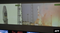 Kineski sistem za satelitsku navigaciju