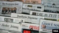 Europe Press
