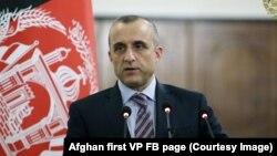د افغان سولې په اړه د ترکیې ناسته ممکن روانه اونۍ پيل شي ـ صالح