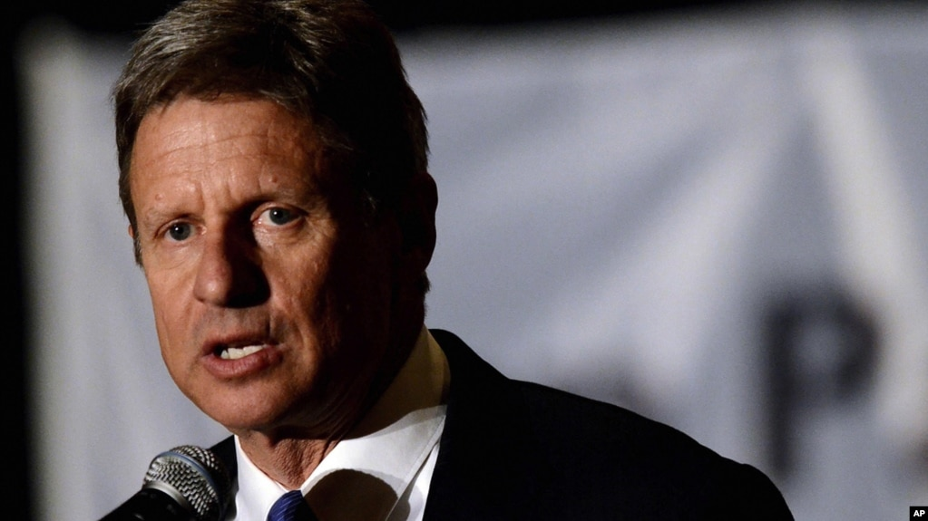 finance debate rules make 3rd party us president unlikely