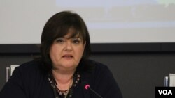 Alma Dzubur Kulenovic: Depresija je izliječiva, samo je treba prepoznati