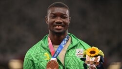 Hugues Fabrice Zango Ye Djondjon Soro