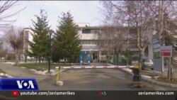 Kosova në pritje të vaksinave kundër koronavirusit