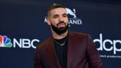 Top 10 Americano: Depois de algumas semanas de ausência, Drake está de volta!