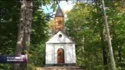 """Priča o """"Mehmedovoj crkvi"""" pored Prijedora"""