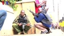 Aniversário Westgate - Ataque terrorista ainda abala as vítimas
